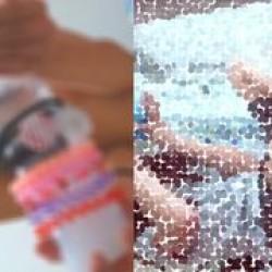 即削ちゅうい!えっすなY〇tuberの自己紹介♪☆ピンク色乳首&パイパン配信上手なSSS、他10作品