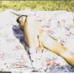 伝説の秘宝作品. れあもの含. 裸になって恥ずかしそうピンクの秘肉を指で… !他6作品