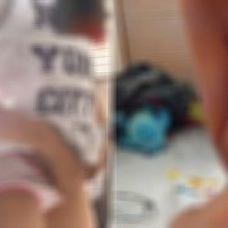 膨らみかけS子. パジャマ姿で日課のx配信★SPライブ映像. おな中毒のCS娘たち☆etc10作品+