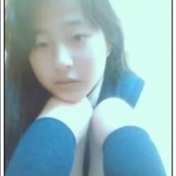 若い娘ばかり♬神スポットの露天浴場☆6ねんS組生着替え☆ジャージC鮮明トイレ!!8作品